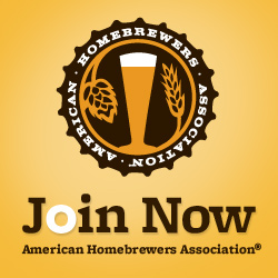 Join The AHA